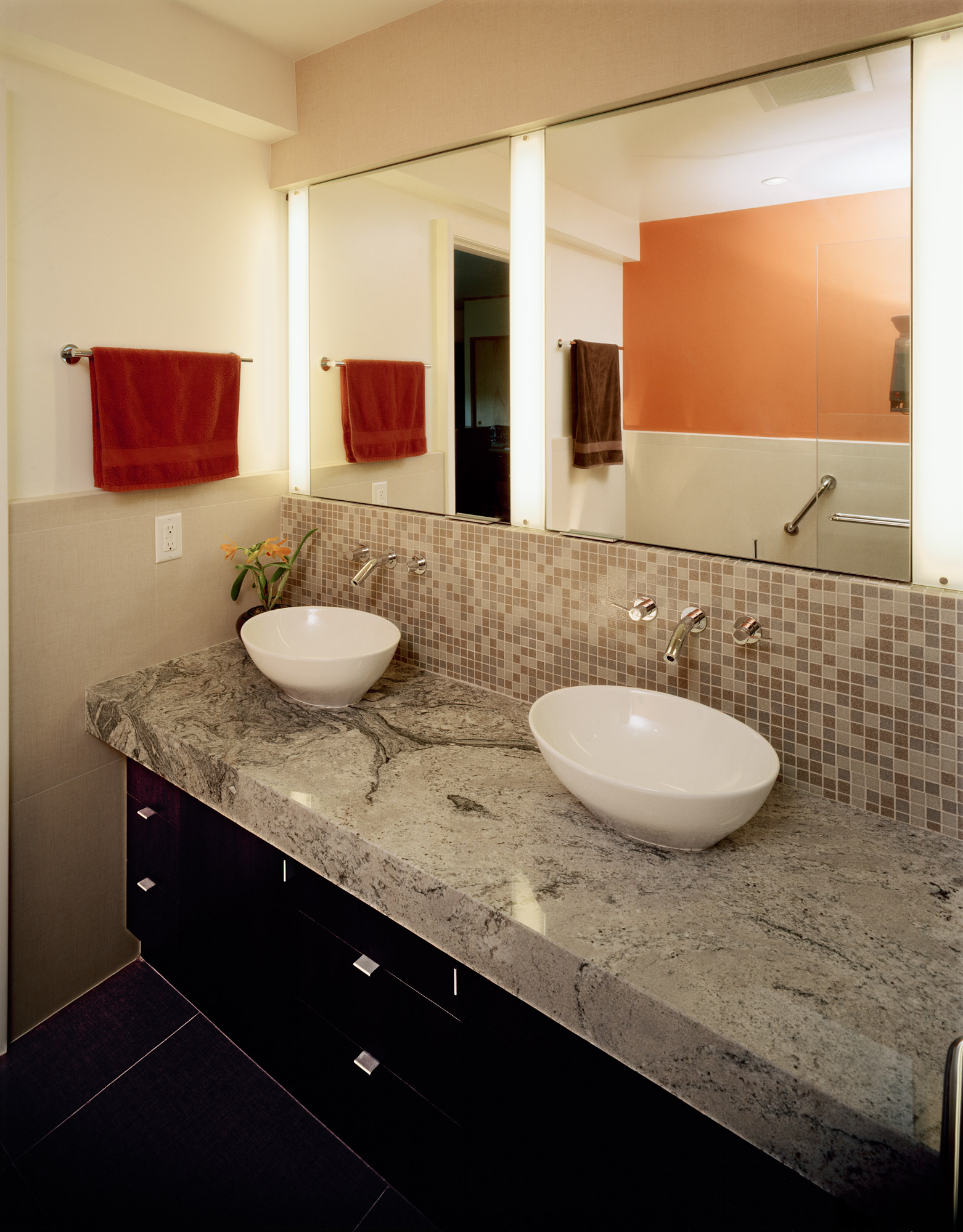 Kaplan-Architects-San Francisco-master-bath-remodel-1.jpg
