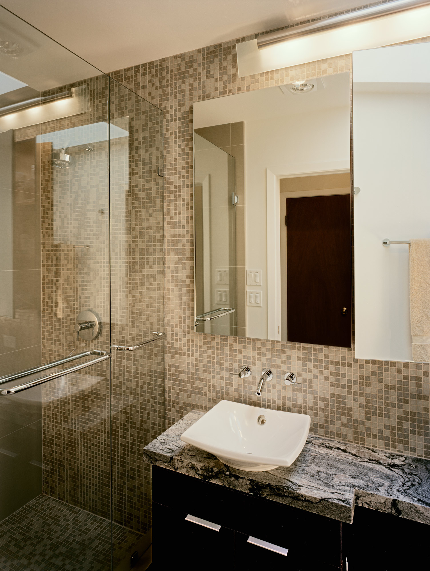 Kaplan-Architects-San Francisco-guest-bath-remodel-2.jpg