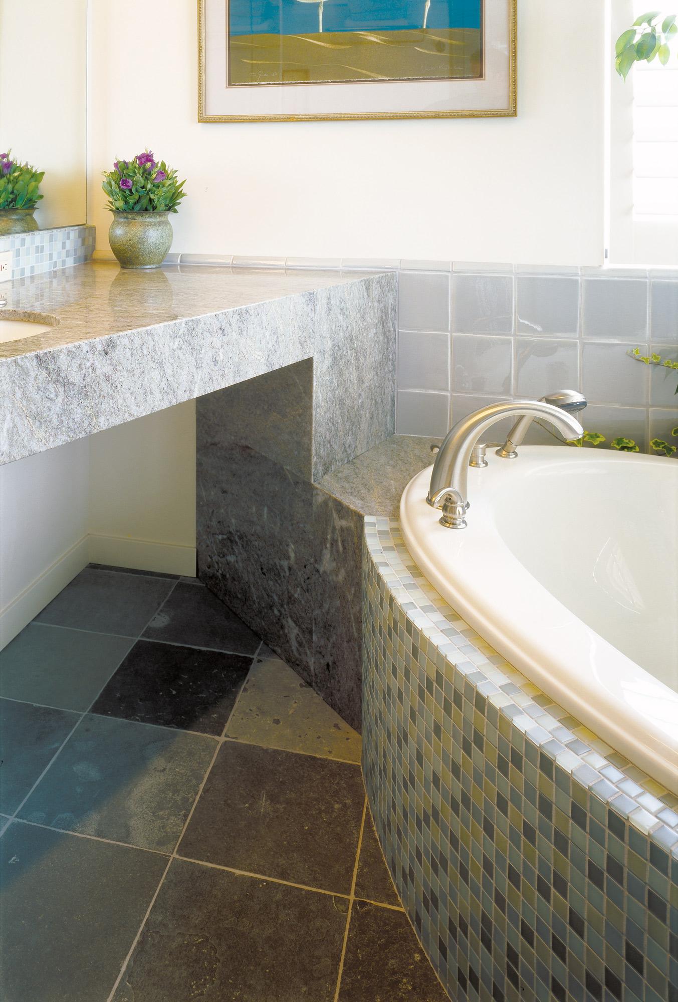 Kaplan-Architects-San Francisco-master-bath-remodel-vanity and tub.jpg