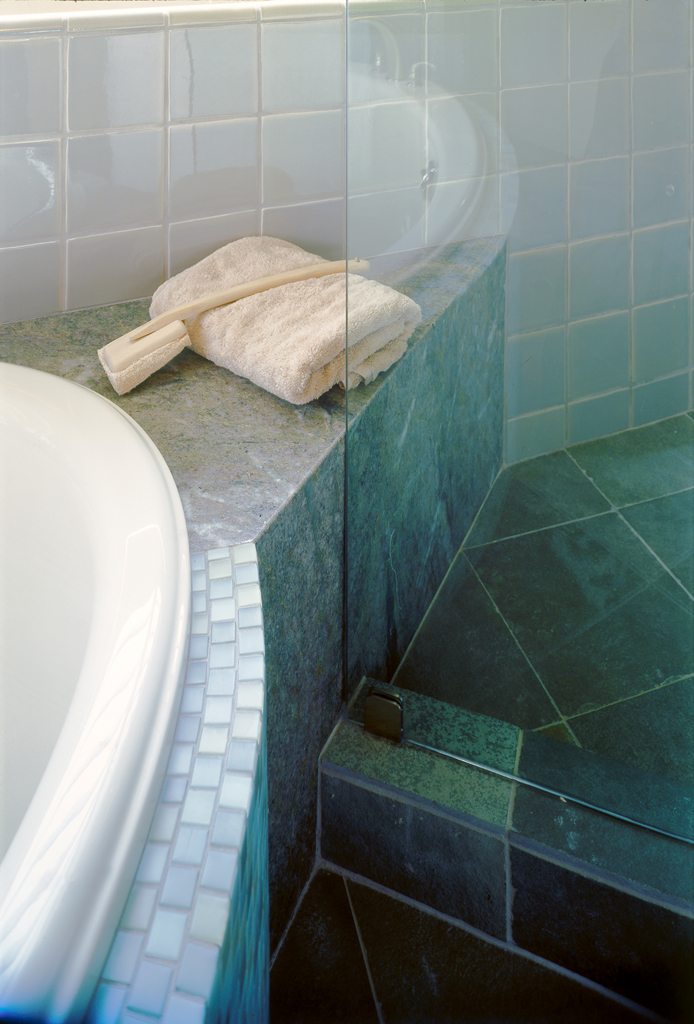 Kaplan-Architects-San Francisco-master-bath-remodel-tube-shower-detail.jpg