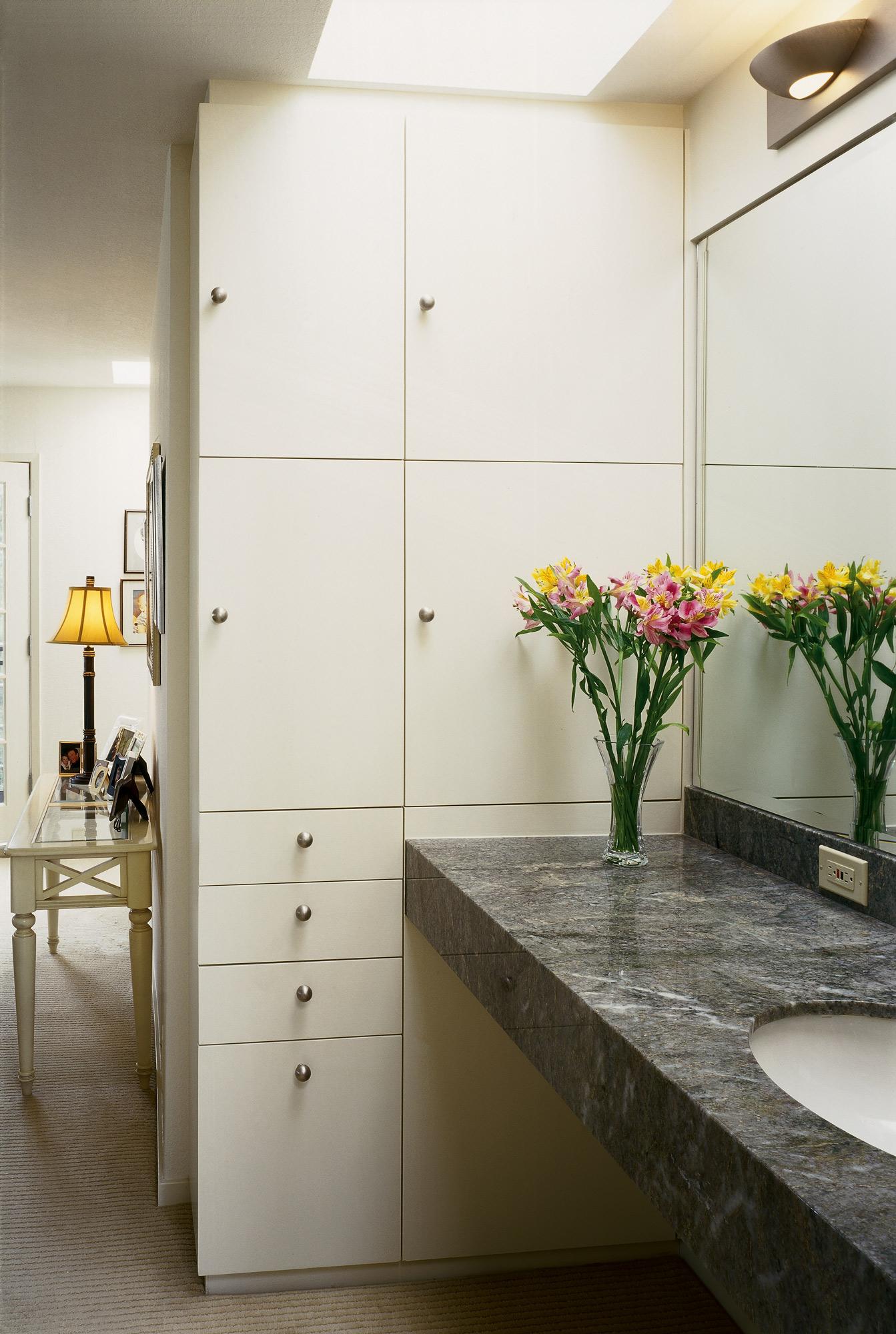 Kaplan-Architects-San Francisco-master-bath-remodel-vanity-storage.jpg
