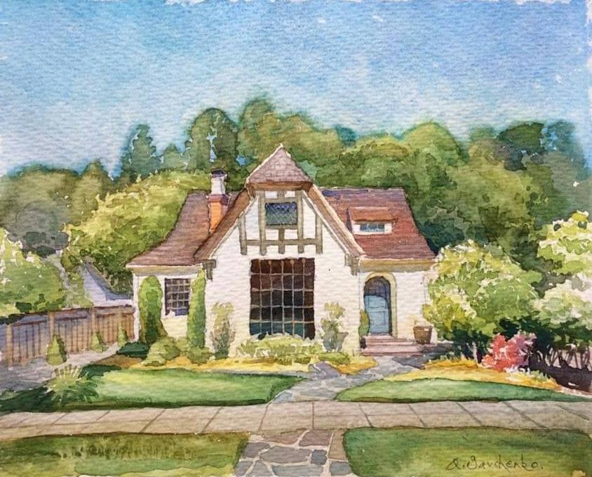 Trestle Glen House 1.jpg