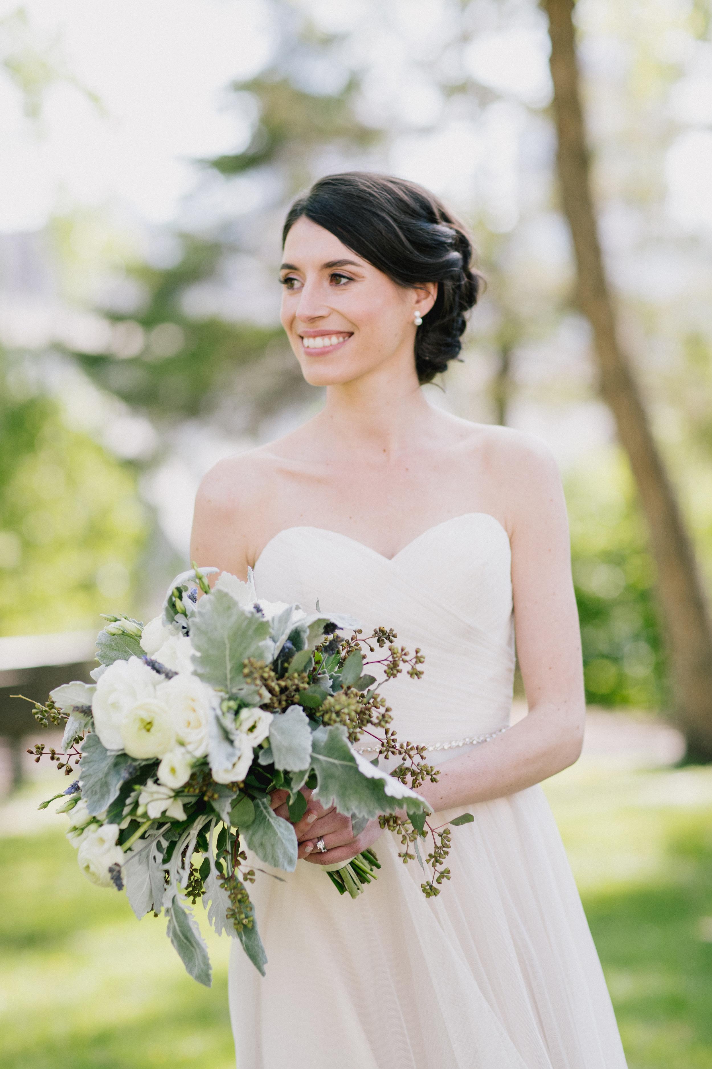 Photo by Erin Smith Weddings