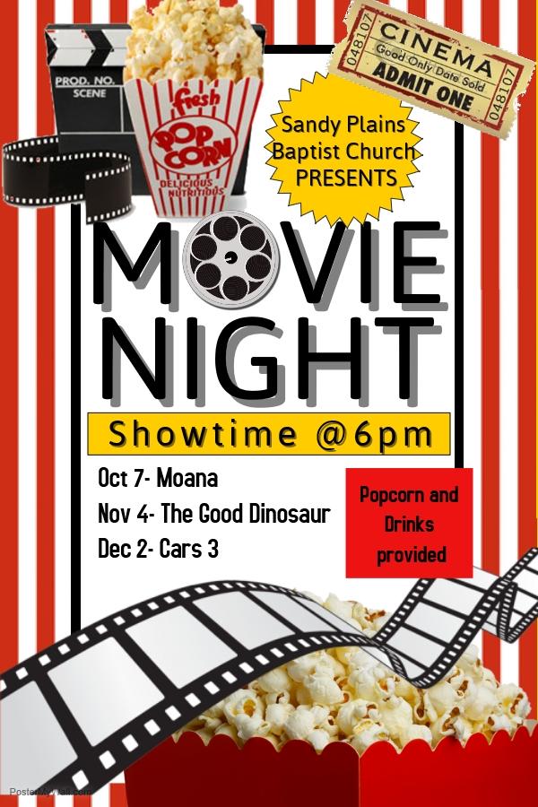 Movie Night.png