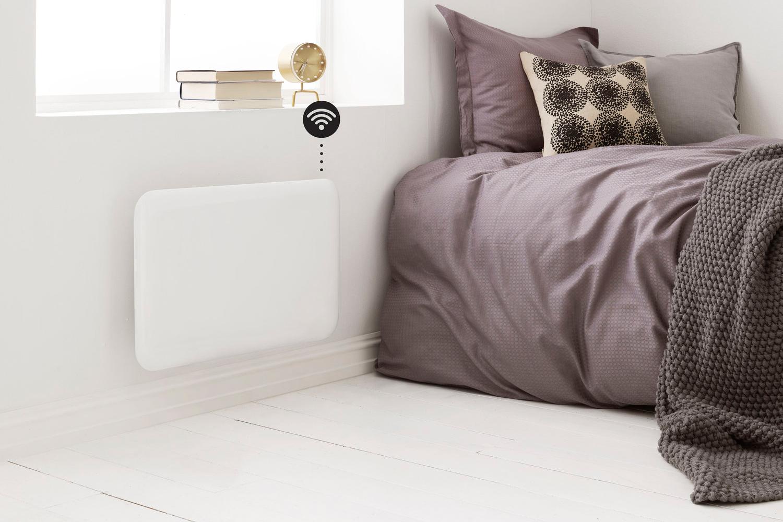 Mill NE600 wifi heater