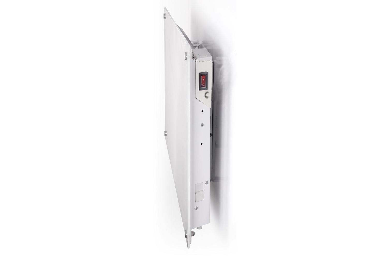 Mill MB900 glass heater wall holder
