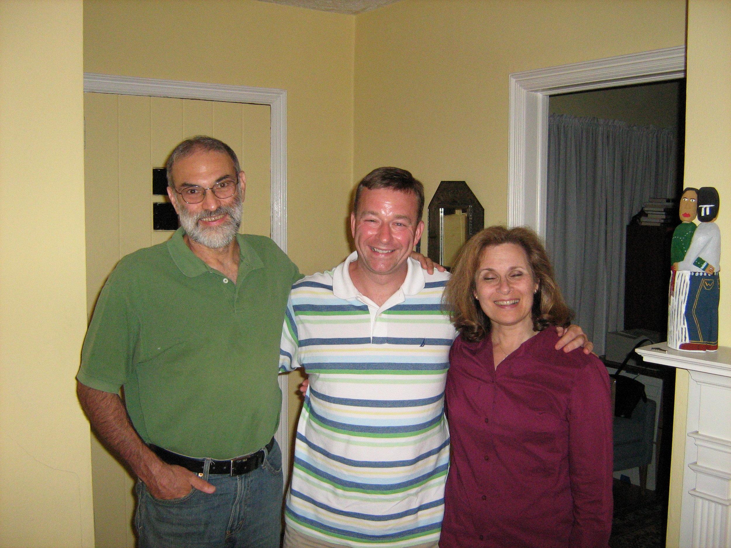 Don and Lois Reitzes.JPG