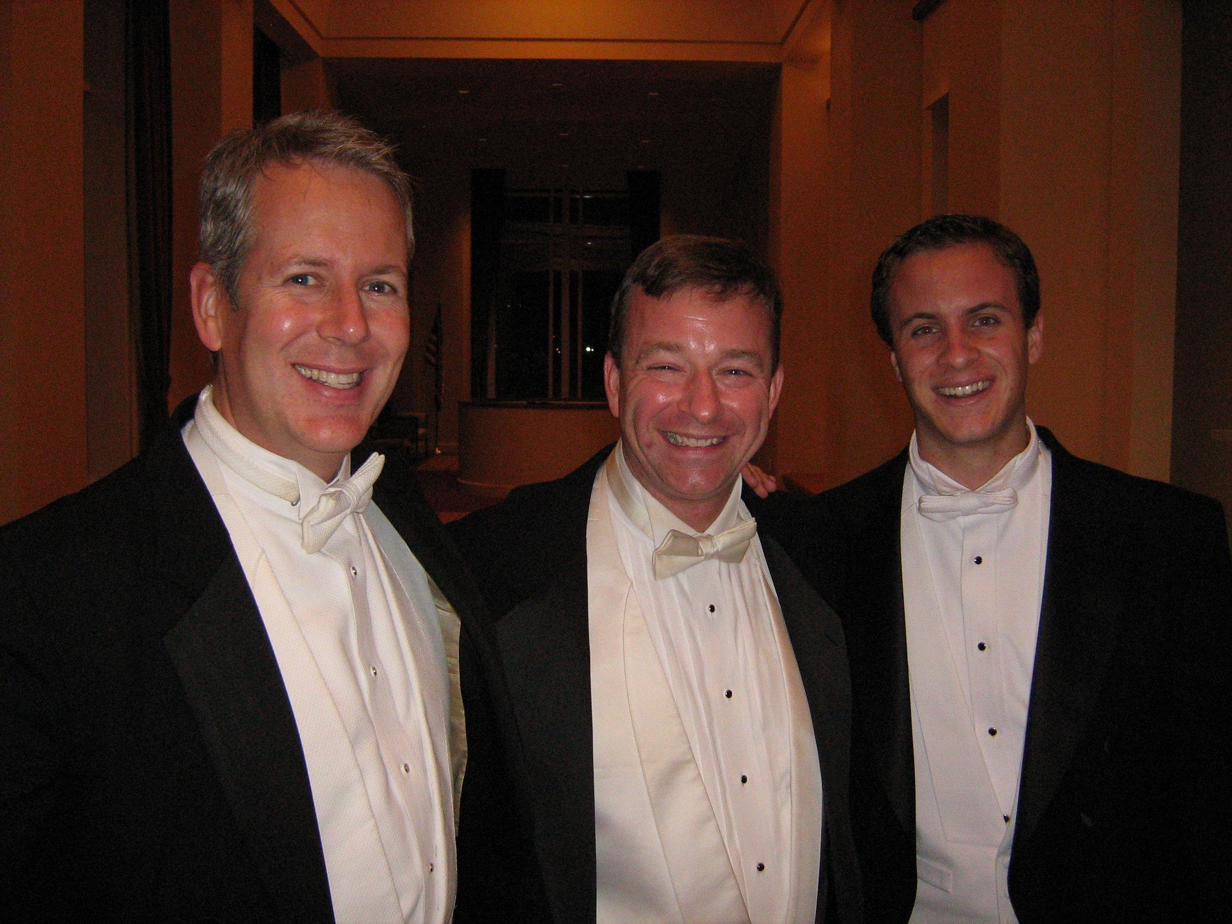 John Lynch and John Devlin.JPG