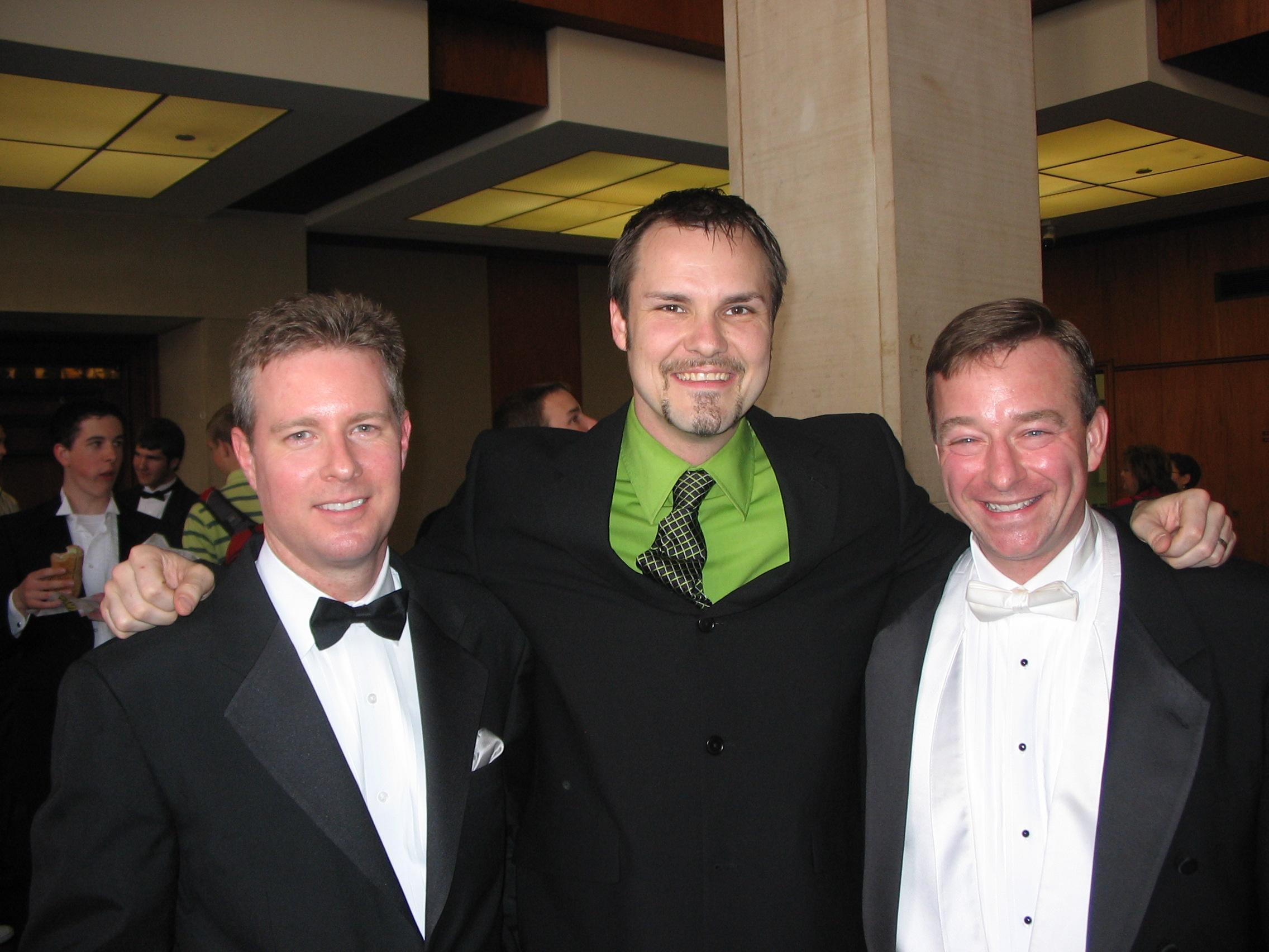 Kehler and Nelsen in Dallas.JPG