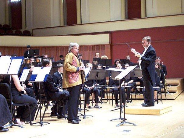 Stoltzman and Stewart 2007.jpg