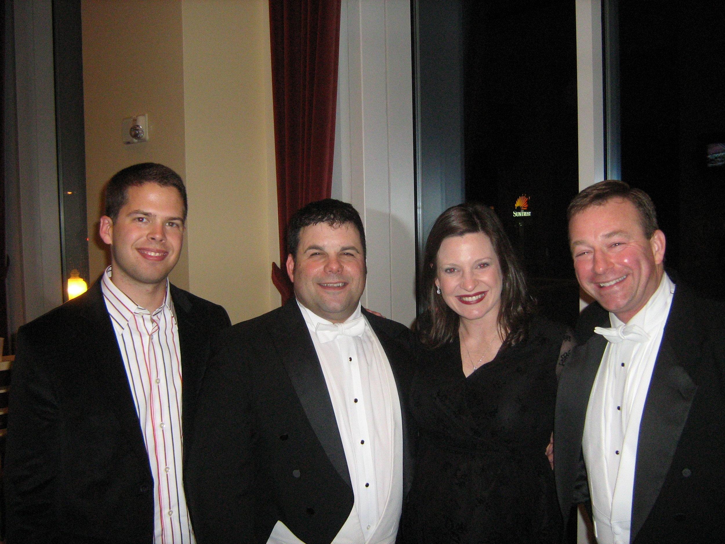 Will Pitts, Robert Ambrose, Laura Stanley.JPG