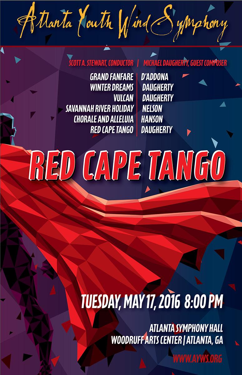 AWYS Red Cape Tango web-01.jpg