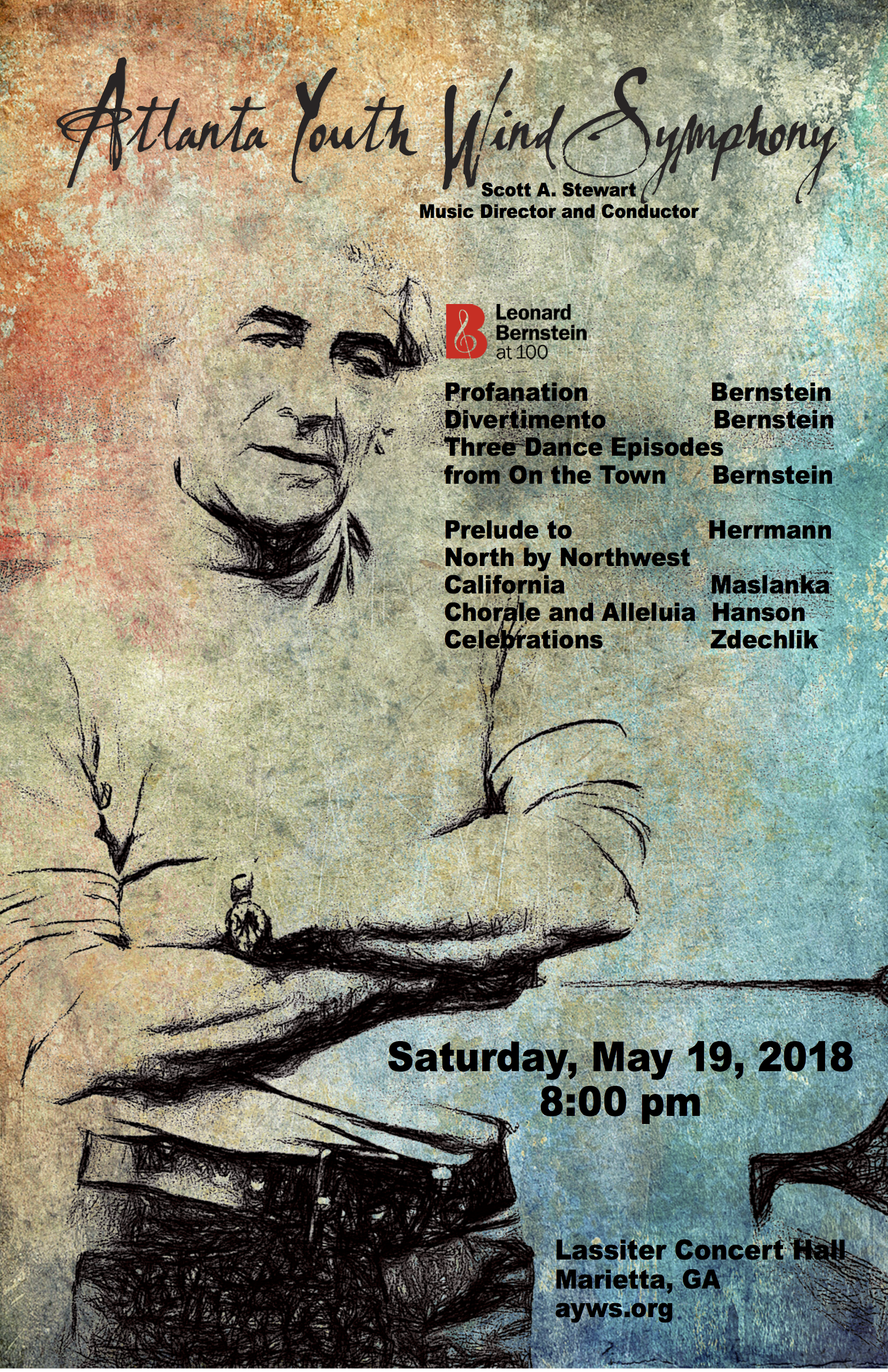 AYWS May 2018 poster 11 x 17.png