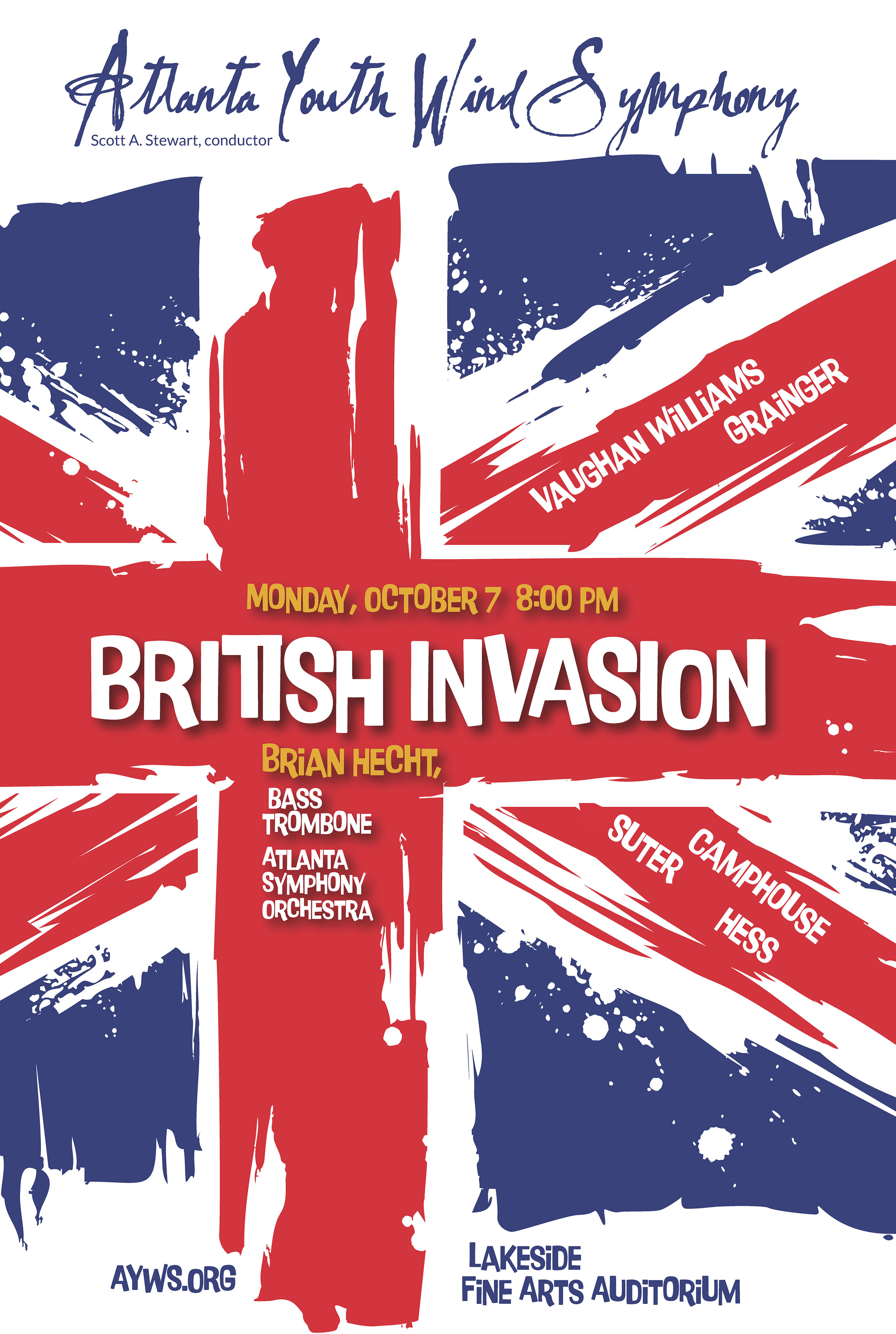 British Invasion posters_Page_2.jpg
