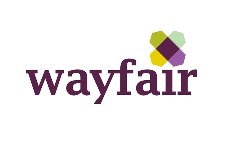 WayfairLogo-1600.jpg