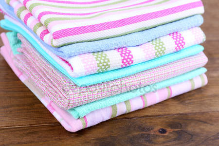 Soft Kitchen Towels