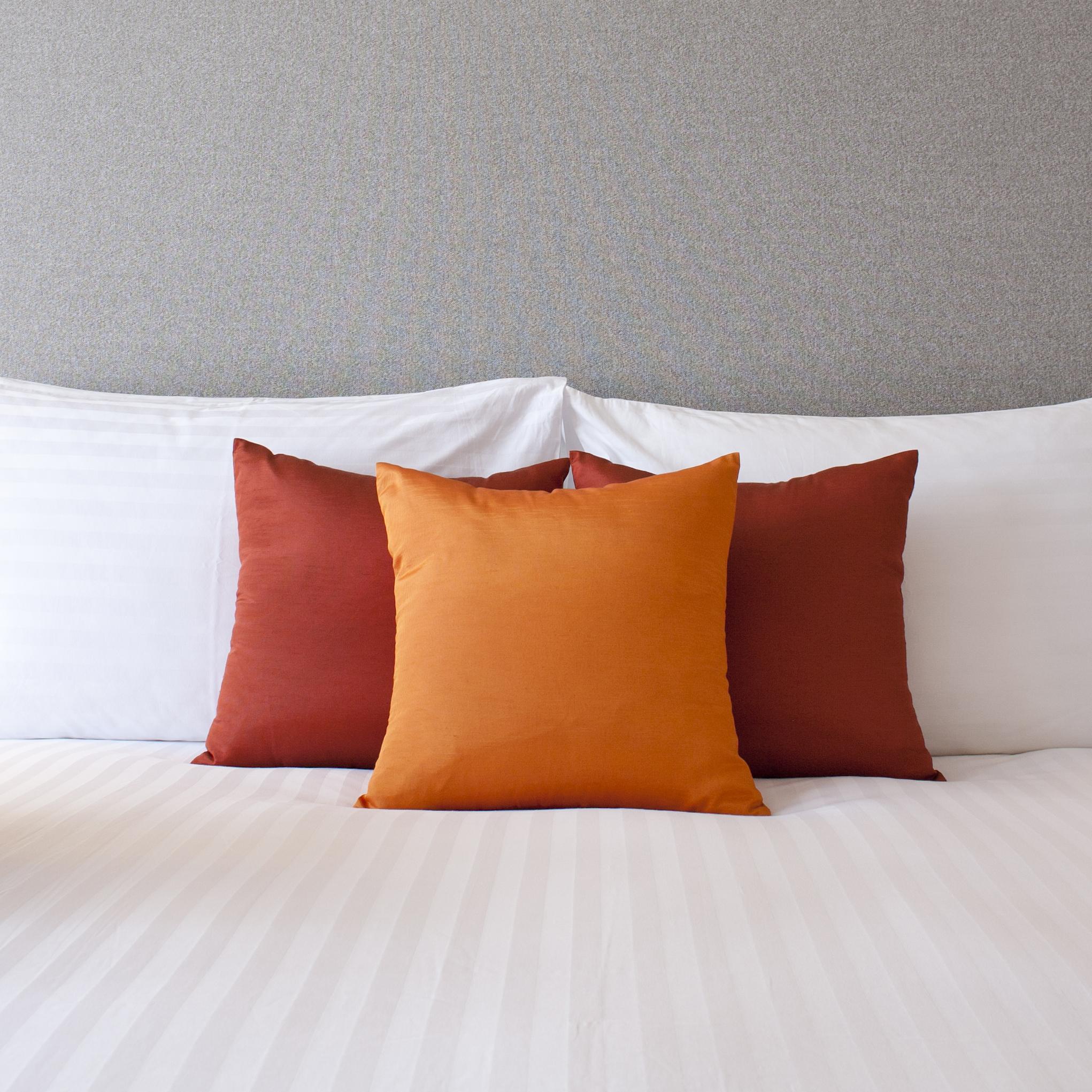 Fun Throw Pillows