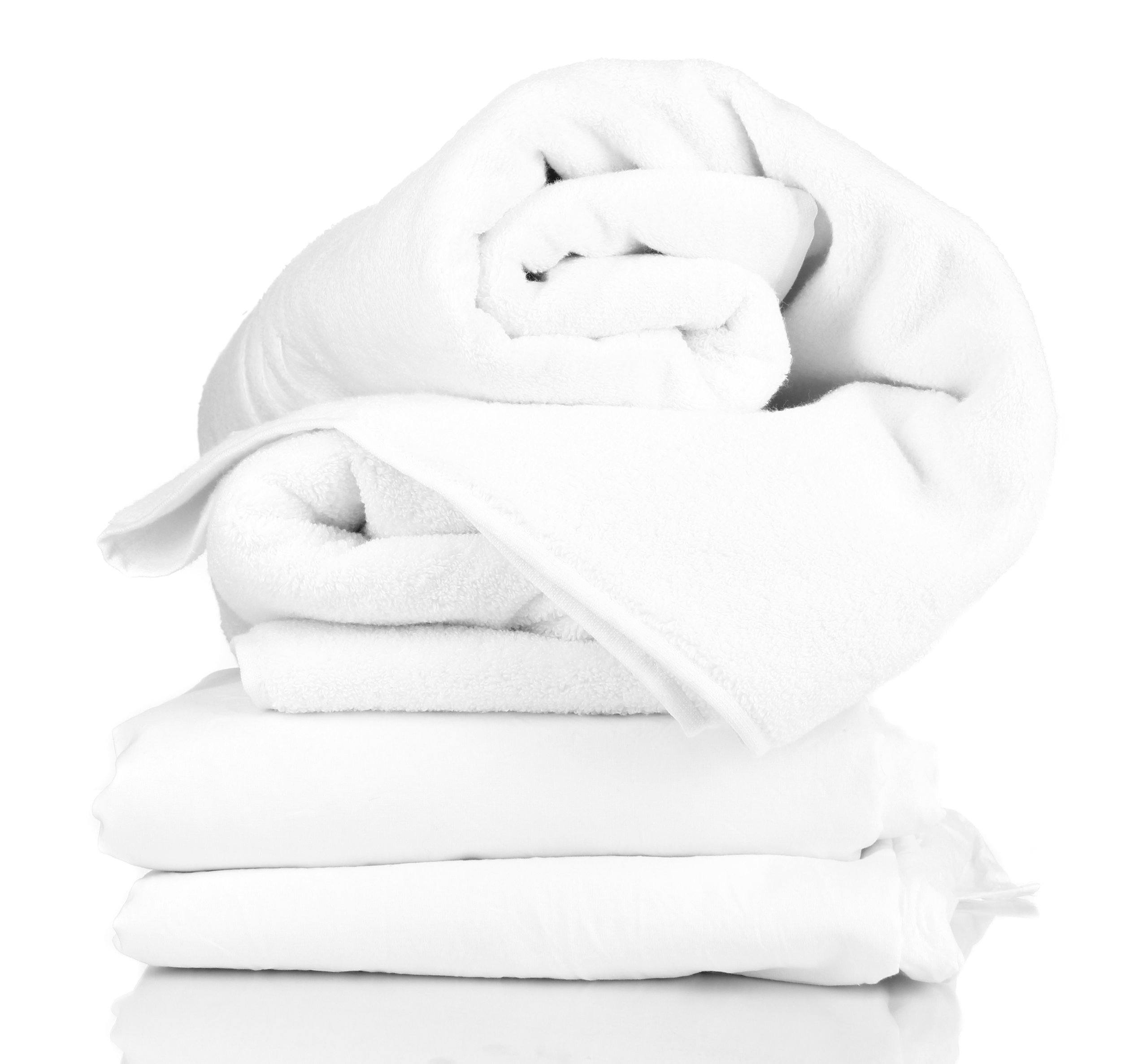 Luxurious Bed Sheet Sets