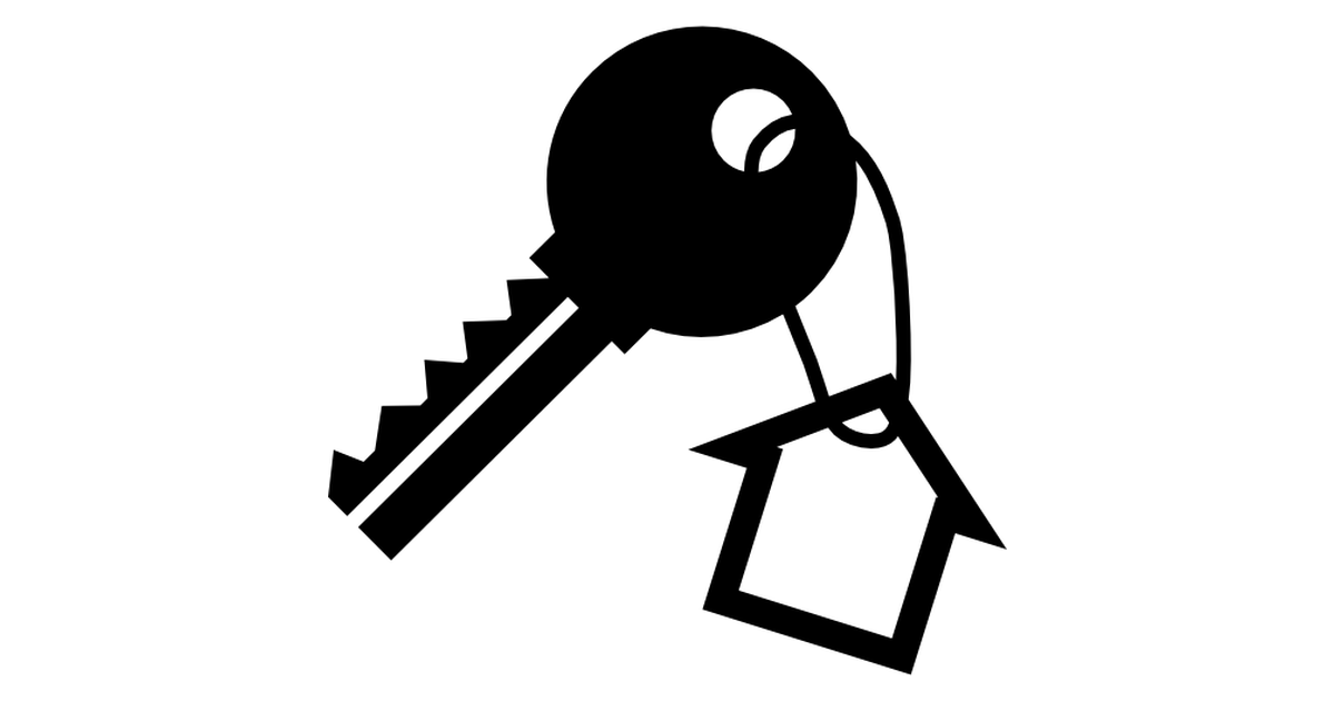 drawing of keys.jpg