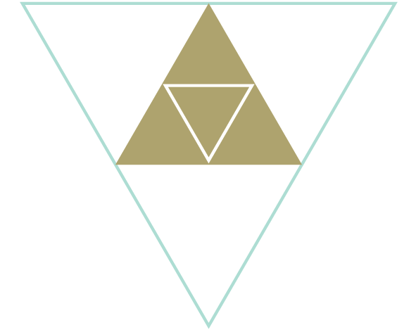 Yesyoga Tri Icon.png