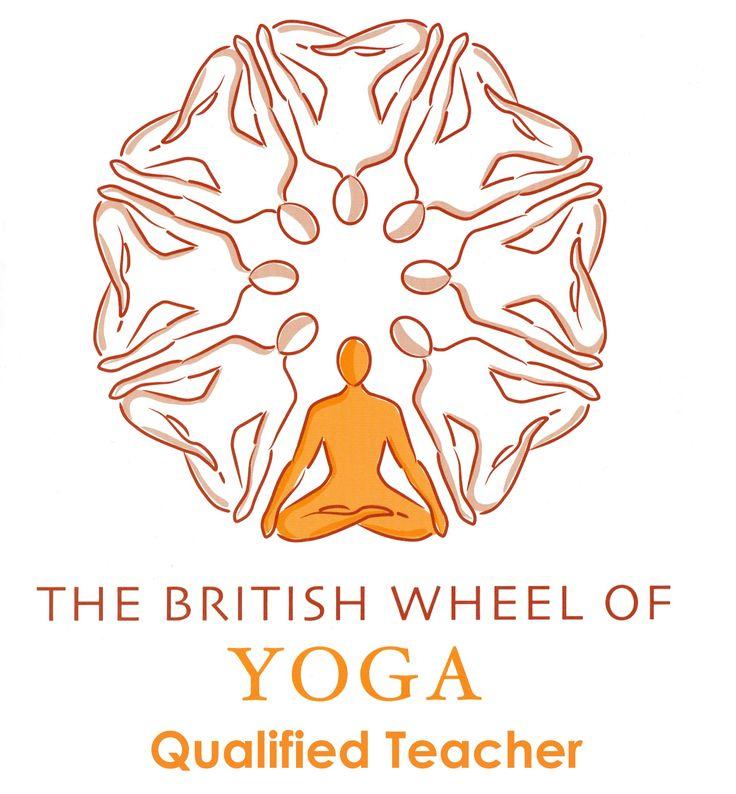 british-wheel-of-yoga-yoga-logo.jpg
