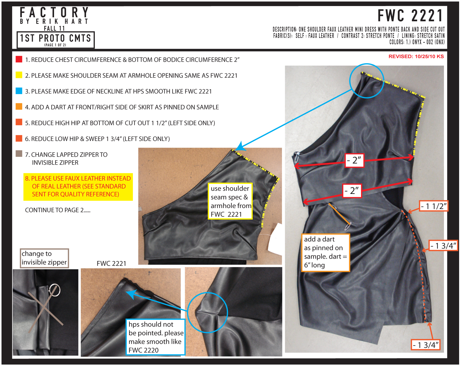 FWC-2221-1stProtoCmts.jpg