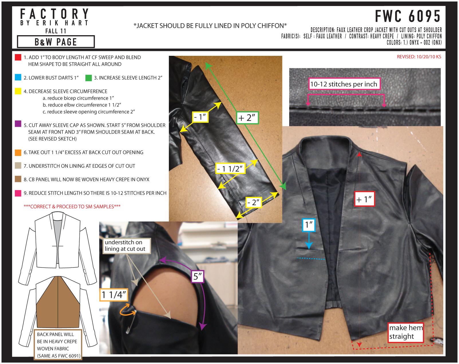 FWC-6095_1stProtoCmts.jpg