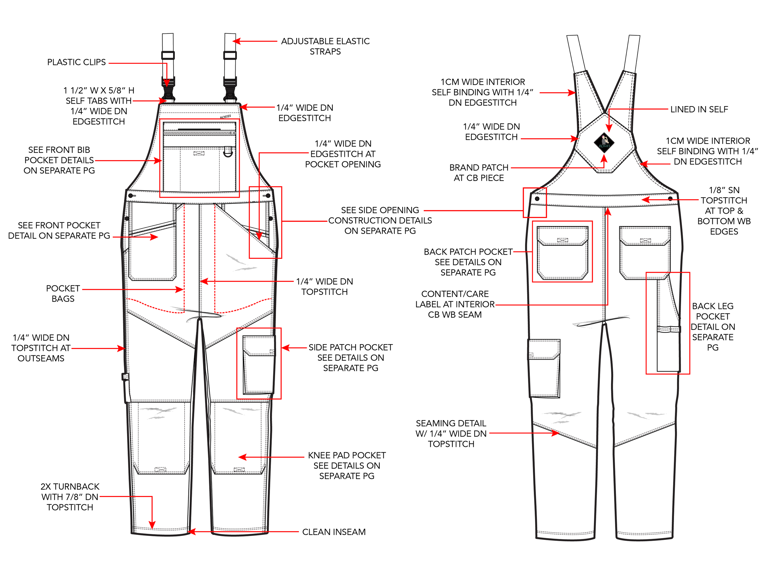 DENIM_OVERALL_SKETCHES-02.png