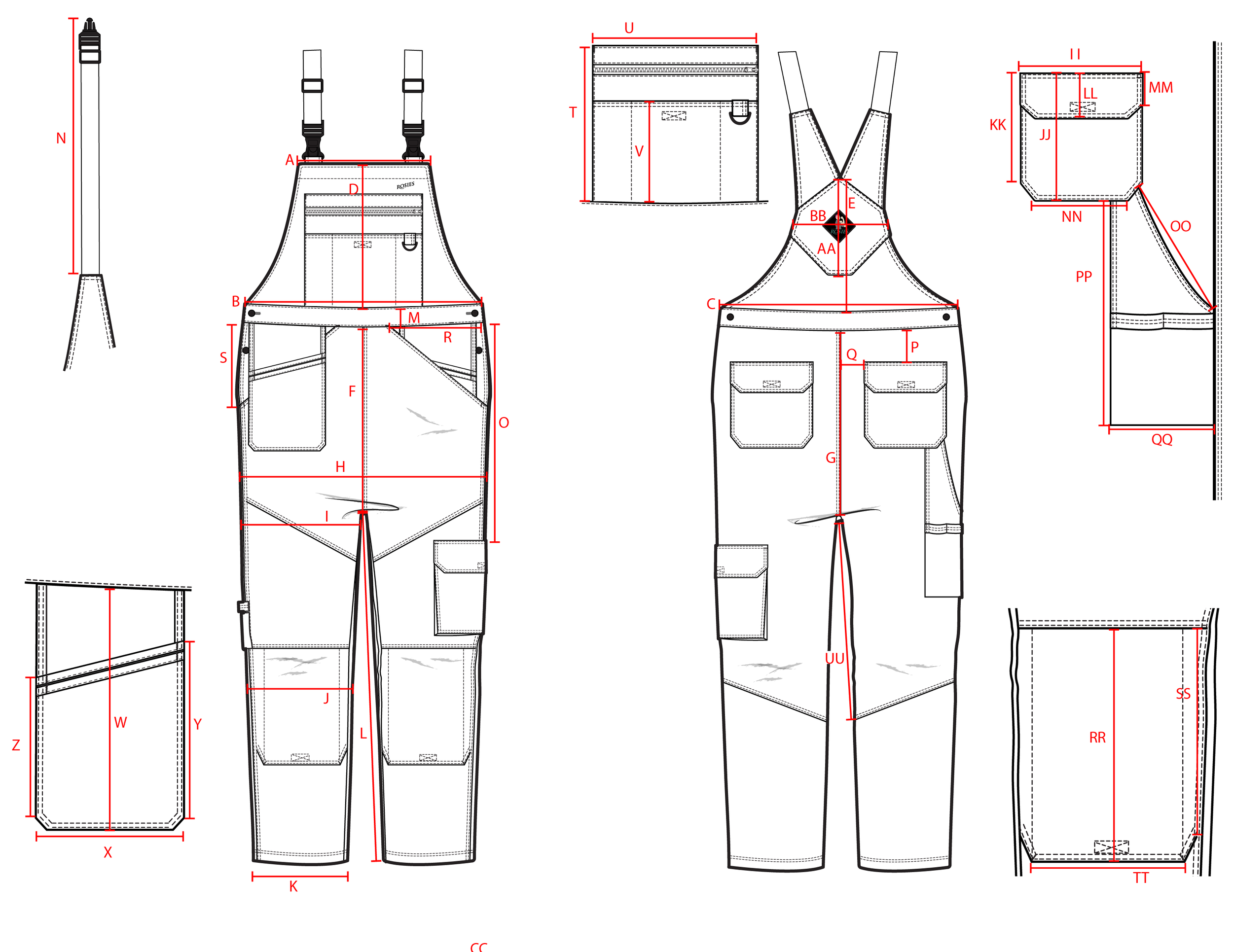 DENIM_OVERALL_SKETCHES-09.png