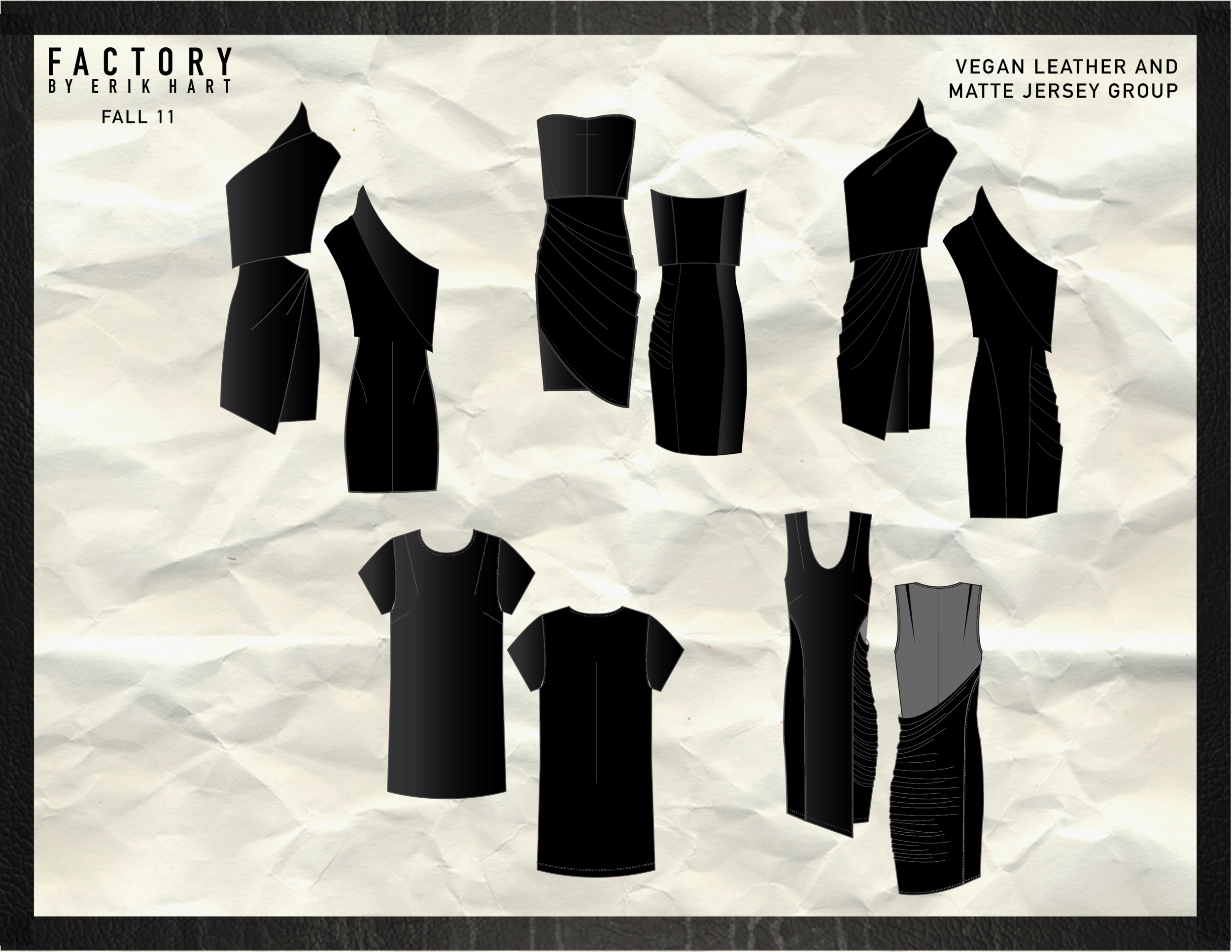 FA'11 leather group-01.png