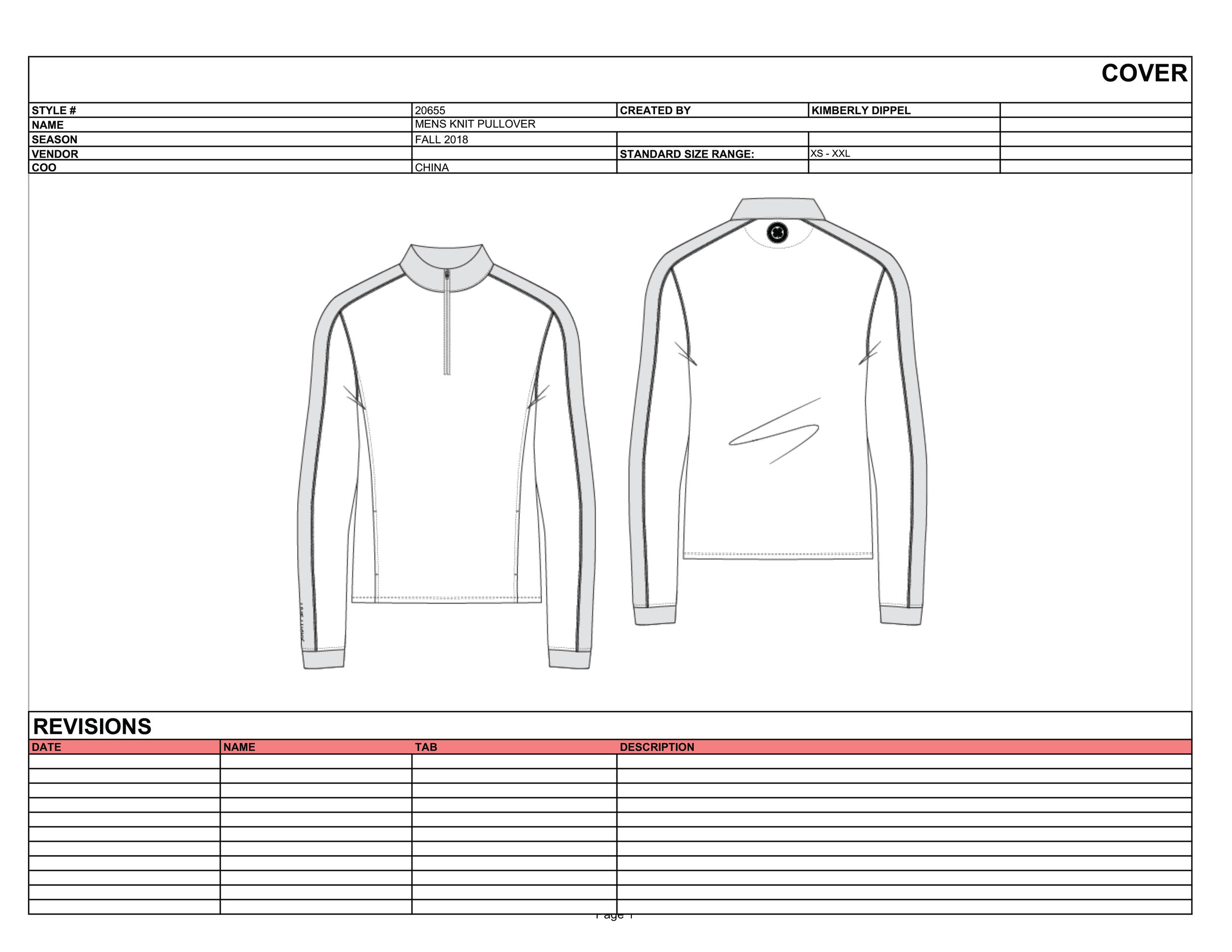 MENS PULLOVER-01.png