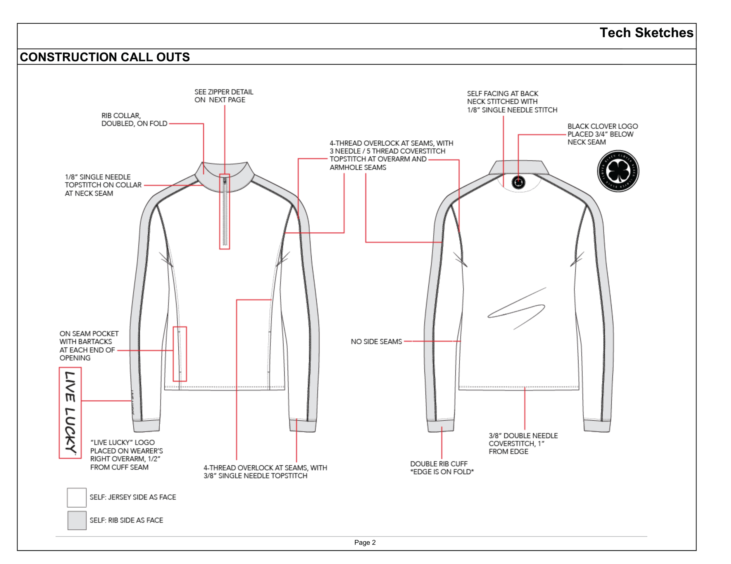 MENS PULLOVER-02.png