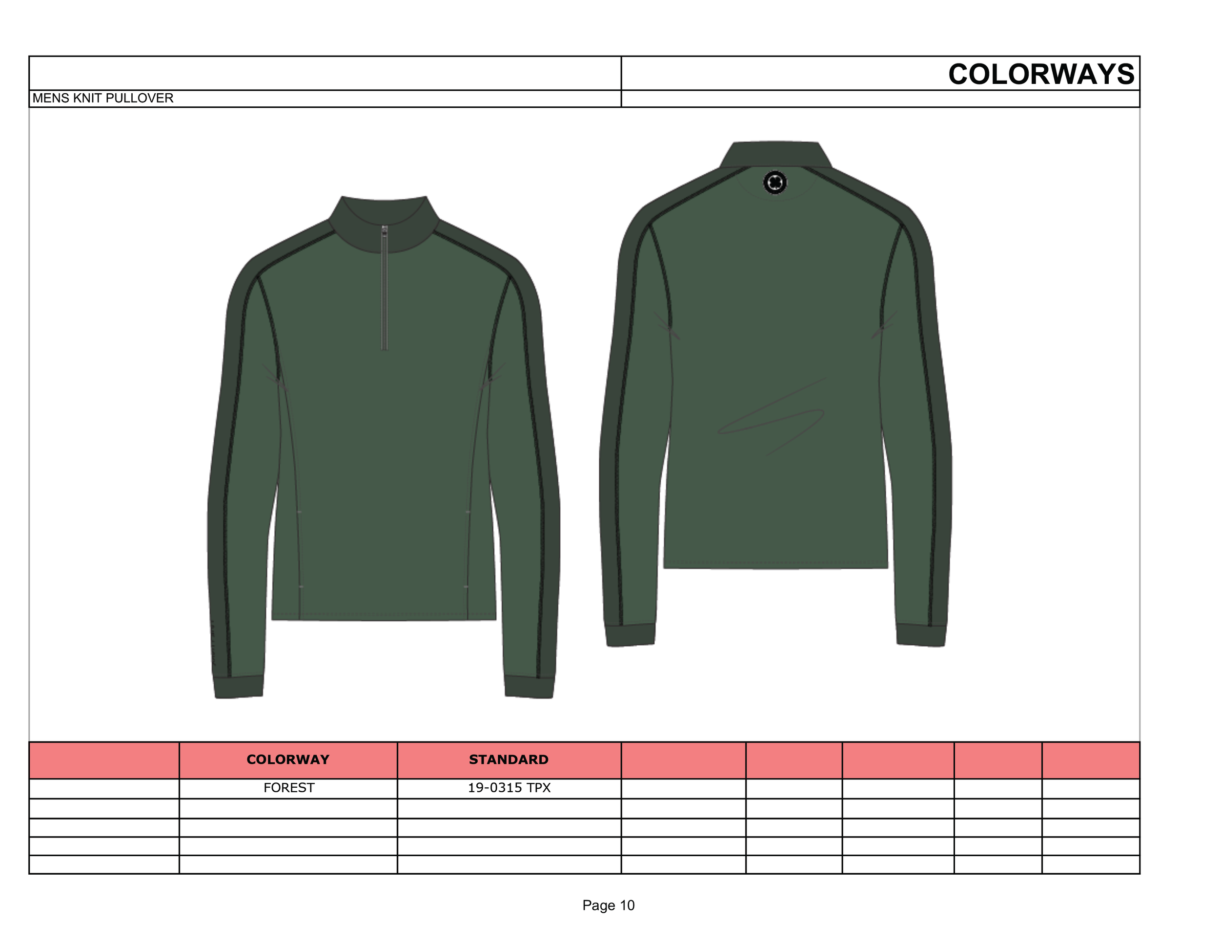 MENS PULLOVER-10.png