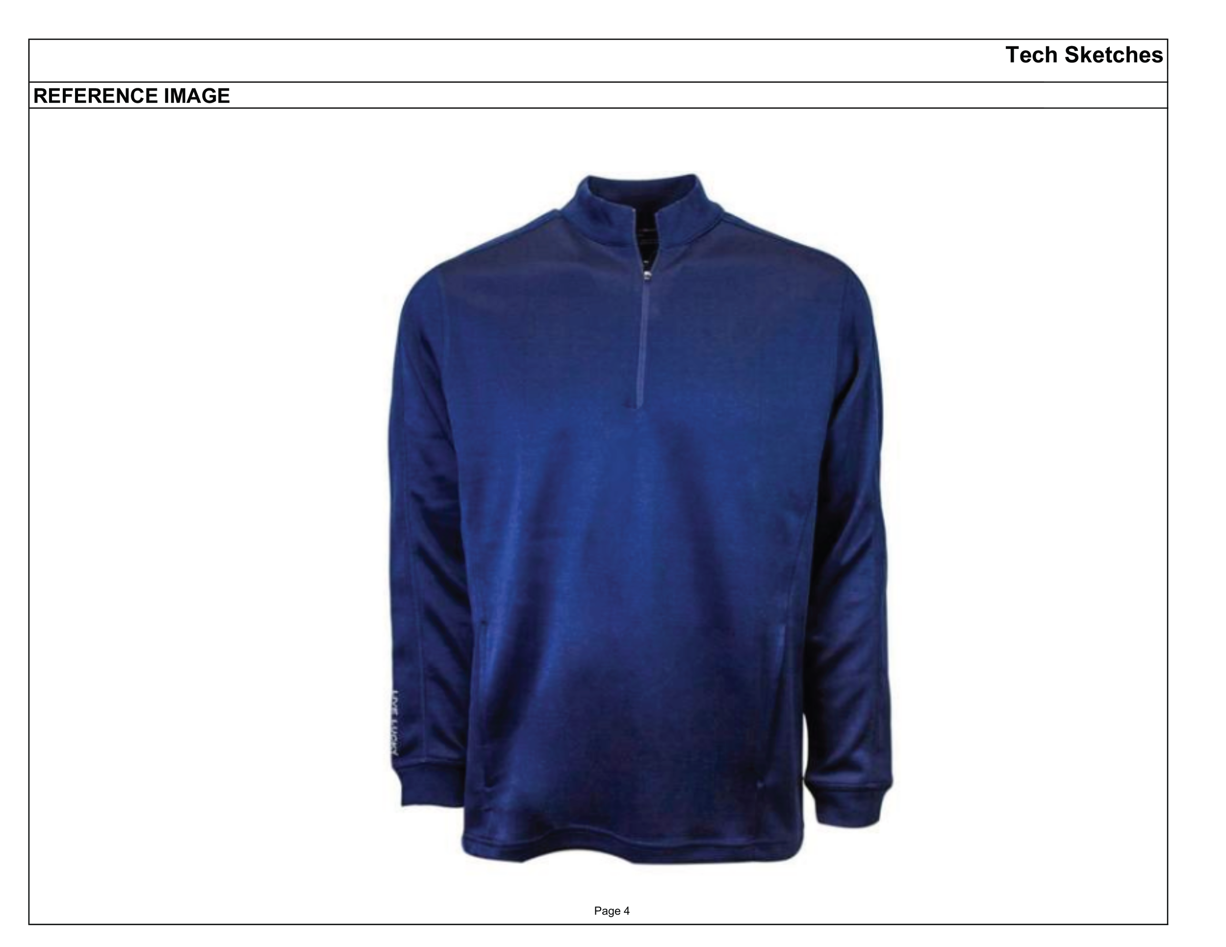 MENS PULLOVER-04.png