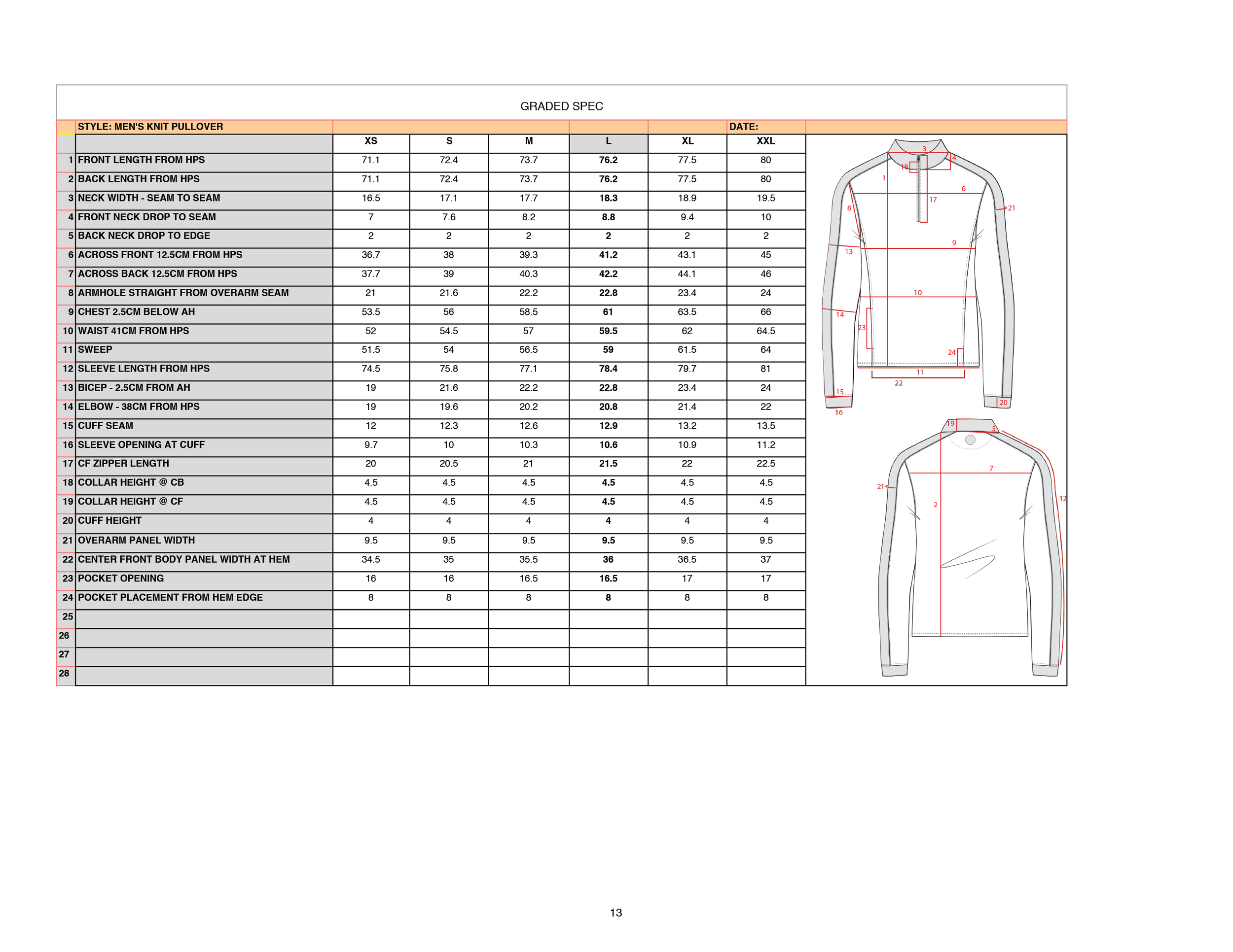 MENS PULLOVER-13.png