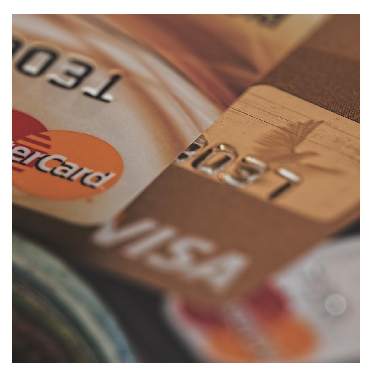 Payment Plan Options / Satisfaction Guarenteed -