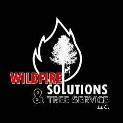 edited logo(1).jpg
