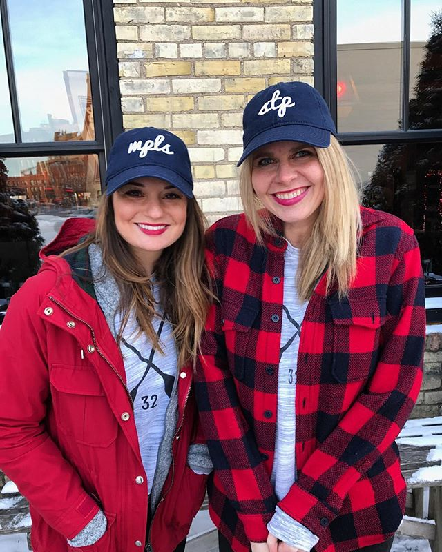 We ❤️ our MN brands! Double tap to discover some of our faves!! // #minnesota #minnestagrammers #captureminnesota #midwestisbest #midwestival #minnesotan #minnesotagirl #minnesotanice #mymidwestisshowing #midwestliving #midwestexplored