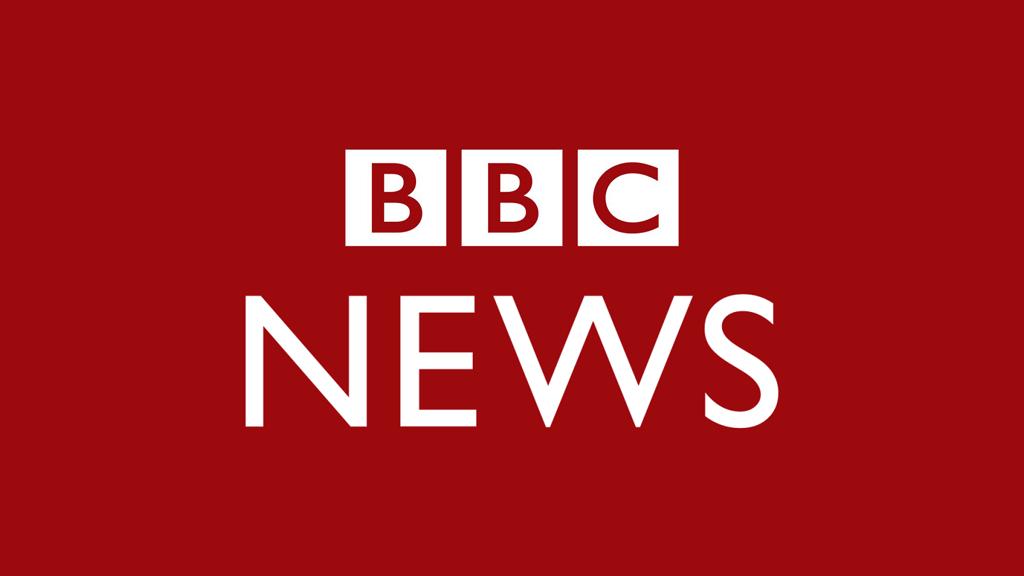 BBC News, Science & Environment, 25 November 2016