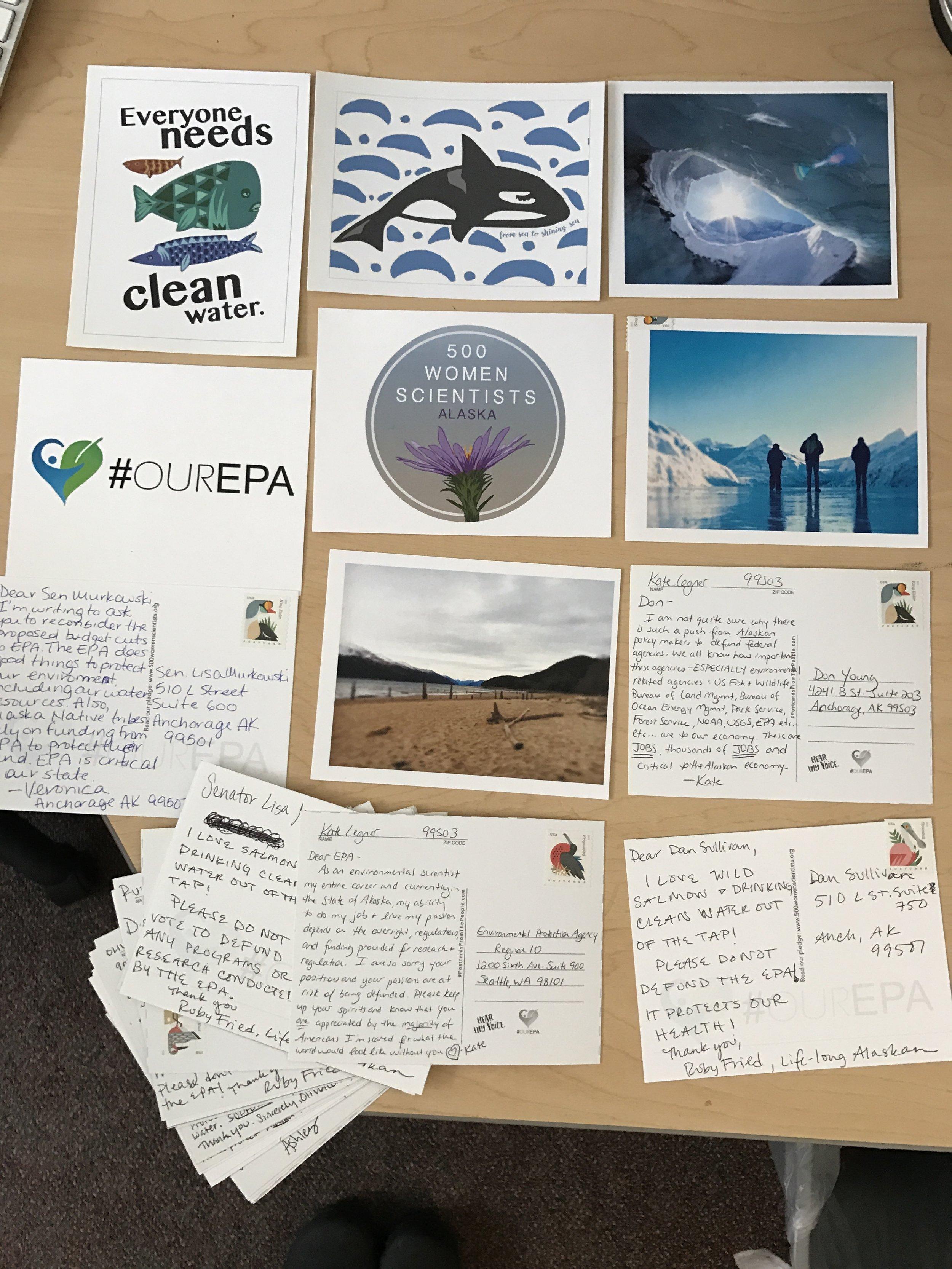Copy of 20170322 ourEPA Postcards.jpg