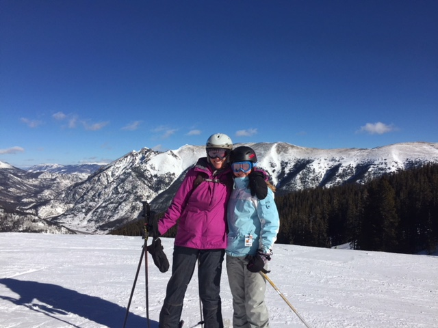 copper_mountain_with_grace[1].jpg