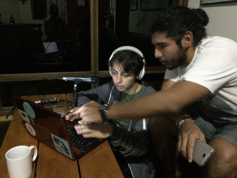 course_radio.JPG