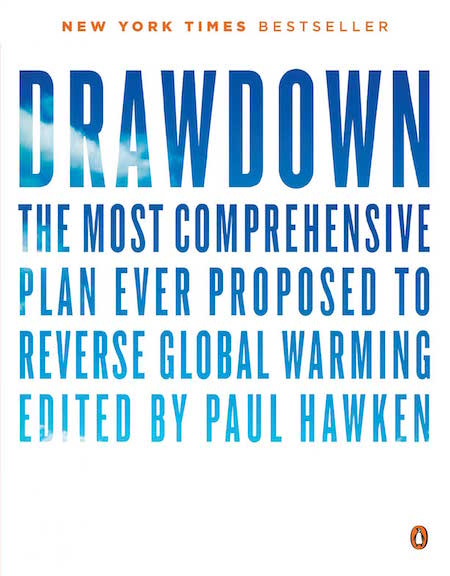 drawdown_book_coverNYT.jpg