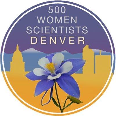 Denver_logo.jpg