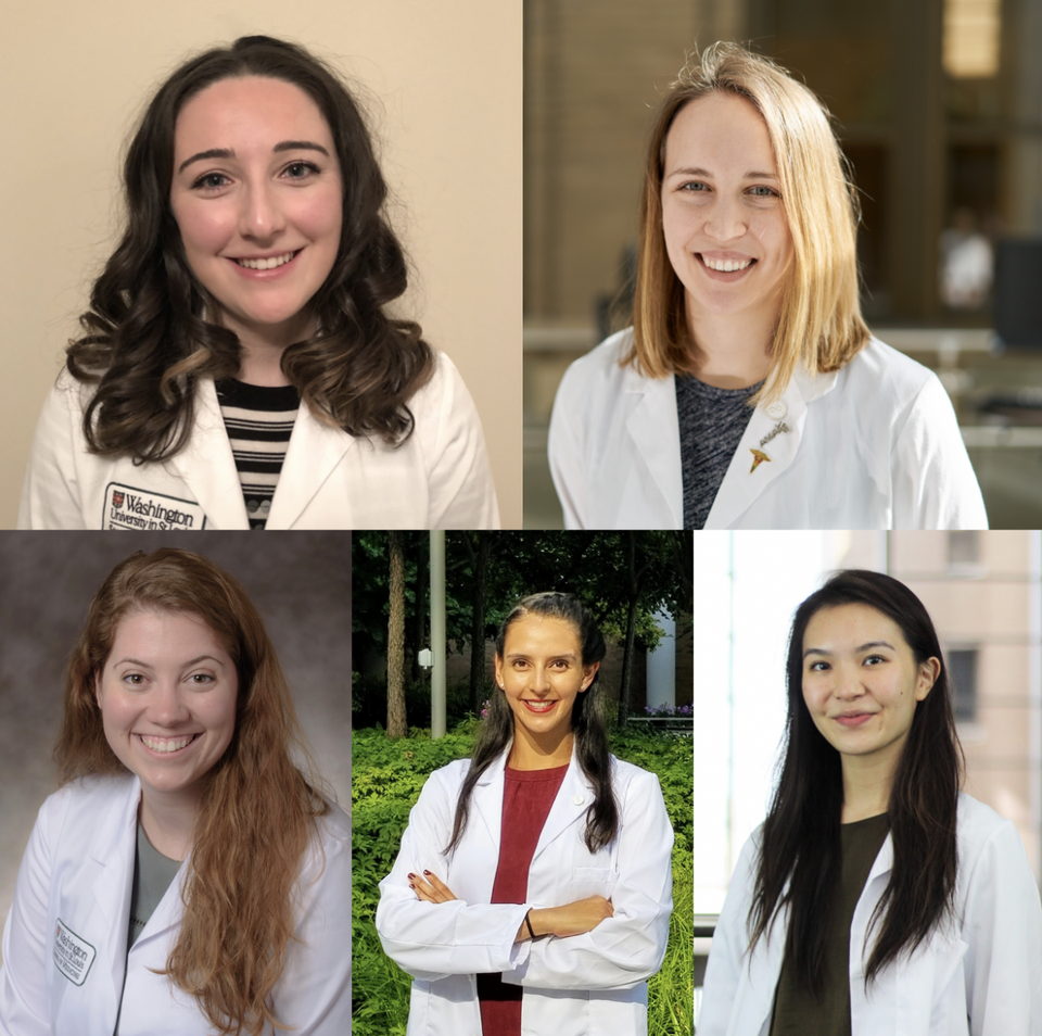 What This New 500 Women In Medicine Initiative Aims To Do - ForbesThis new initiative is called 500 Women in Medicine. But it could benefit many, many more people of all genders, both inside and outside medicine.