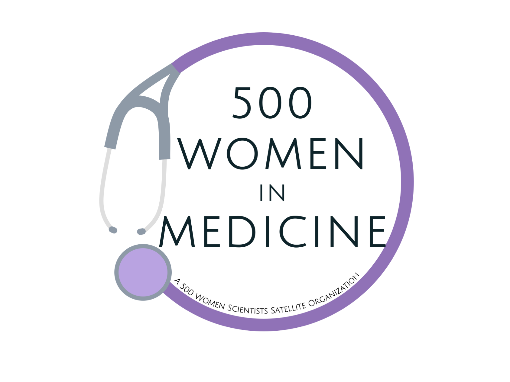 Med students launch '500 Women in Medicine' initiative - Washington University School of Medicine in St. LouisMed students launch '500 Women in Medicine' initiative