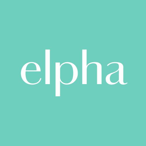 elpha.png