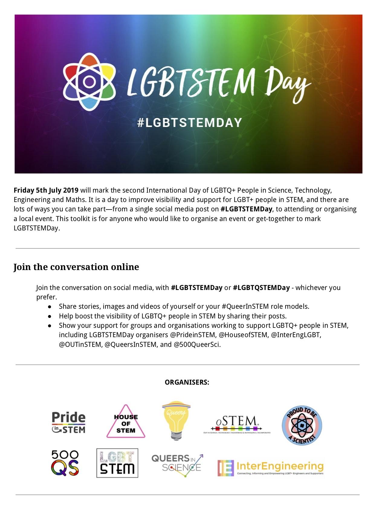 LGBTSTEMDay_2019_Toolkit_May31.jpg