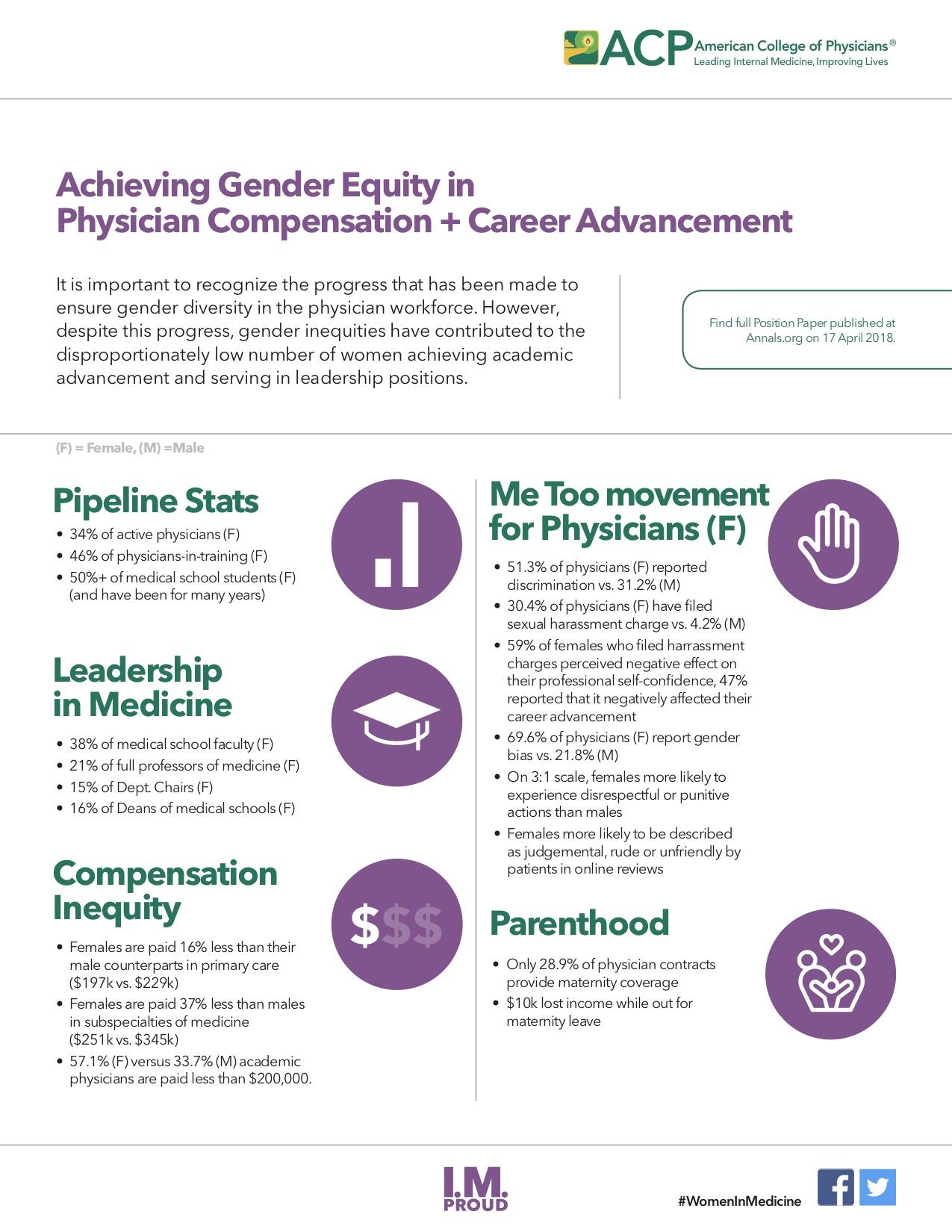 gender_equity_infographic.jpg