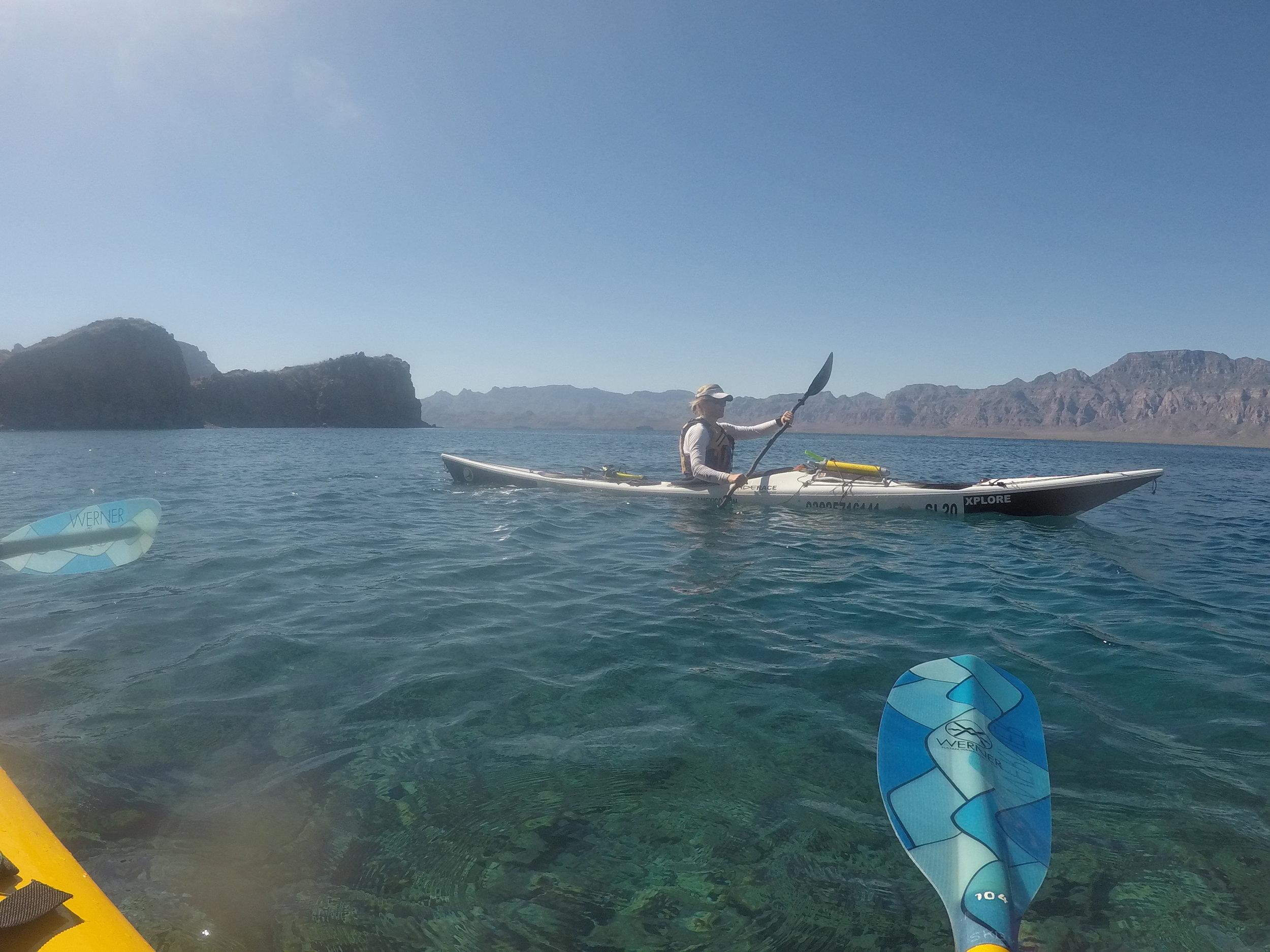 Ann_Baja_kayak.JPG